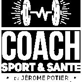 Logo-Jérôme-potier-coach-sportif-preparateur-physique-hauts-de-france-lille-arras-bethune